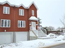 House for sale in Rivière-des-Prairies/Pointe-aux-Trembles (Montréal), Montréal (Island), 16163, Rue  Delphis-Delorme, 22953827 - Centris
