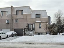 Triplex for sale in Repentigny (Repentigny), Lanaudière, 138 - 138B, boulevard  Laurentien, 19781421 - Centris