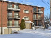 Condo for sale in Sorel-Tracy, Montérégie, 73, Rue  Boucher, apt. 1, 24388271 - Centris
