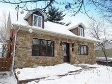 House for sale in Le Vieux-Longueuil (Longueuil), Montérégie, 2260, Rue  Grant, 24097754 - Centris