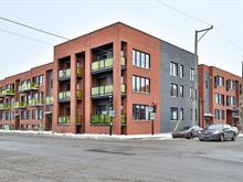 Condo for sale in Rosemont/La Petite-Patrie (Montréal), Montréal (Island), 1274, boulevard  Rosemont, apt. 302, 24962666 - Centris