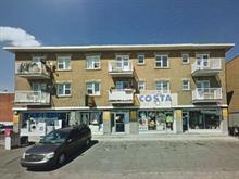 Immeuble à revenus à vendre à Villeray/Saint-Michel/Parc-Extension (Montréal), Montréal (Île), 9299 - 9309, boulevard  Pie-IX, 20051510 - Centris