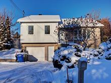 Maison à vendre à Saint-Roch-de-l'Achigan, Lanaudière, 47, Rue  Masson, 17966154 - Centris