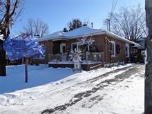 House for sale in Fleurimont (Sherbrooke), Estrie, 508, Rue  Dollard, 28669569 - Centris