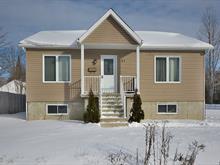 Maison à vendre à Saint-Lin/Laurentides, Lanaudière, 31, Rue  Claire, 11160456 - Centris
