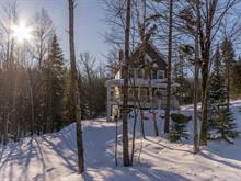 House for sale in Sainte-Anne-des-Lacs, Laurentides, 63, Chemin des Primevères, 22734899 - Centris