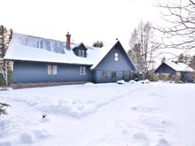 Maison à vendre à Sainte-Adèle, Laurentides, 2241 - 2247, Chemin de Deauville, 28830974 - Centris