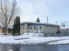 Maison à vendre à Brossard, Montérégie, 6150, Avenue  Aumont, 27320532 - Centris