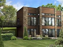 Maison à vendre à La Pêche, Outaouais, 11, Chemin du Granit, 23867800 - Centris