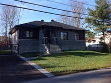House for sale in Terrebonne (Terrebonne), Lanaudière, 508, Rue de l'Abbé-Pierre, 28291175 - Centris