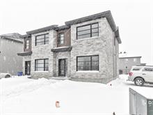Maison à vendre à Sainte-Rose (Laval), Laval, Rue  Robert-Bouthillette, 27204942 - Centris