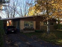 House for sale in Saint-Joseph-de-Beauce, Chaudière-Appalaches, 614, Avenue  Gosselin, 21818640 - Centris