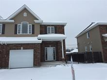 House for sale in Les Cèdres, Montérégie, 142, Rue  Champlain, 16432808 - Centris