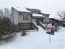 Maison à vendre à Vaudreuil-Dorion, Montérégie, 144, Rue  Lefebvre, 25653094 - Centris