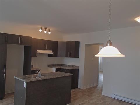 Condo / Apartment for rent in Rigaud, Montérégie, 126, Rue  Saint-Pierre, 13109634 - Centris
