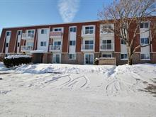 Condo for sale in Saint-Jean-sur-Richelieu, Montérégie, 795, Rue  Content, apt. 32, 23821354 - Centris