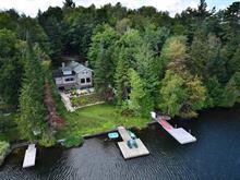 Maison à vendre à Sainte-Anne-des-Lacs, Laurentides, 72, Chemin des Cèdres, 21950101 - Centris