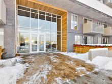 Condo / Apartment for rent in Rosemont/La Petite-Patrie (Montréal), Montréal (Island), 2530, Place  Michel-Brault, apt. 119, 15753282 - Centris