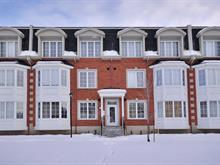 Condo à vendre à Saint-Laurent (Montréal), Montréal (Île), 1367, boulevard  Alexis-Nihon, app. 304, 27305056 - Centris