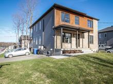 Duplex for sale in Granby, Montérégie, 141 - 143, Rue  Henry-Caldwell, 19043008 - Centris