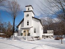 Maison à vendre à Saint-Ignace-de-Stanbridge, Montérégie, 236, Chemin de Mystic, 12583062 - Centris