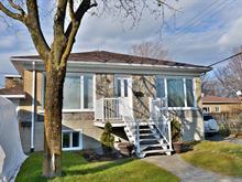 Maison à vendre à La Cité-Limoilou (Québec), Capitale-Nationale, 106, Rue  De La Colombière Ouest, 19690723 - Centris