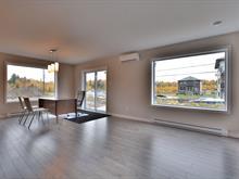 Condo / Appartement à louer à Mirabel, Laurentides, 10130, Rue du Beaujolais, 23720536 - Centris