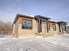 Maison à vendre à Gatineau (Gatineau), Outaouais, 83, Rue  Paul-Gauguin, 22125132 - Centris