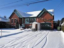 House for sale in Fleurimont (Sherbrooke), Estrie, 1874, Rue de Montbert, 16815527 - Centris
