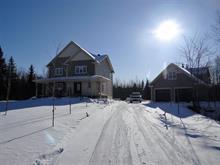 Maison à vendre à Ascot Corner, Estrie, 4732, Rue  Fontaine, 14591155 - Centris