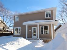 House for sale in Chicoutimi (Saguenay), Saguenay/Lac-Saint-Jean, 1070, Rue  Jacques-Cartier Est, 18256562 - Centris