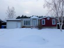 Maison à vendre à Ville-Marie, Abitibi-Témiscamingue, 10, Rue  Riopelle, 26605013 - Centris