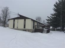 House for sale in Waterloo, Montérégie, 110, Rue  Allen Est, 22115048 - Centris