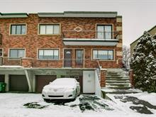 Condo à vendre à LaSalle (Montréal), Montréal (Île), 1501, Rue  Baxter, app. A, 26735076 - Centris