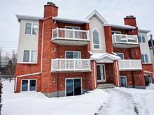 Condo for sale in Saint-Eustache, Laurentides, 525, Rue  Charbonneau, apt. 2, 19461365 - Centris