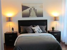 Condo / Appartement à louer à Ville-Marie (Montréal), Montréal (Île), 1155, Rue de la Montagne, app. 511, 13830182 - Centris