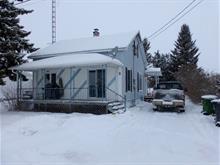House for sale in Saint-Eugène-de-Guigues, Abitibi-Témiscamingue, 9, Rue  Notre-Dame Ouest, 27554296 - Centris