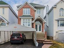 Maison à vendre à Sainte-Dorothée (Laval), Laval, 283, Rue  Boulanger, 21542715 - Centris