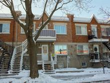 Duplex à vendre à Villeray/Saint-Michel/Parc-Extension (Montréal), Montréal (Île), 8594 - 8596, Avenue  De Chateaubriand, 22104858 - Centris