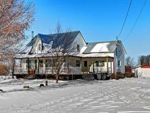 Maison à vendre à Saint-Édouard-de-Lotbinière, Chaudière-Appalaches, 2784, Route  Principale, 18951930 - Centris
