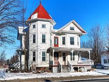 Maison à vendre à Saint-Édouard-de-Lotbinière, Chaudière-Appalaches, 2482, Route  Principale, 23658734 - Centris