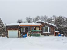 Maison à vendre à Saint-Hippolyte, Laurentides, 44, Chemin du Lac-Bertrand, 26090515 - Centris