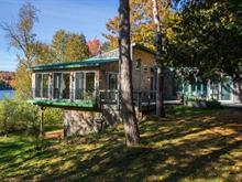 House for sale in Labelle, Laurentides, 9834 - 9846, Chemin du Lac-Labelle, 13387775 - Centris