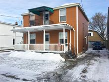 Duplex for sale in Salaberry-de-Valleyfield, Montérégie, 84 - 86, Rue  Elsie, 16841262 - Centris