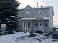 Maison à vendre à Repentigny (Repentigny), Lanaudière, 1265, Rue  De La Chevrotière, 23496109 - Centris