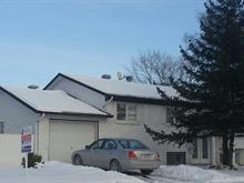 Maison à vendre à Le Gardeur (Repentigny), Lanaudière, 109, Rue de la Paix, 21808277 - Centris