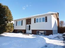 House for sale in Granby, Montérégie, 451, Rue  Belcourt, 11085464 - Centris