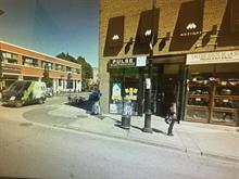 Commercial unit for rent in Le Plateau-Mont-Royal (Montréal), Montréal (Island), 3783, boulevard  Saint-Laurent, 23431992 - Centris