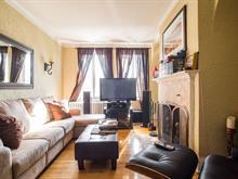 Condo / Apartment for rent in Côte-des-Neiges/Notre-Dame-de-Grâce (Montréal), Montréal (Island), 5731, Avenue  Somerled, apt. 4, 14147276 - Centris