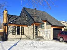 Maison à vendre à Fabreville (Laval), Laval, 1075, Rue  Dionne, 10018263 - Centris